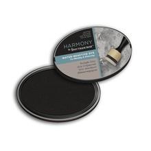 Spectrum Noir Ink Pad Harmony Water Reactive Twilight Grey (SN-IP-HWR-TGRE)