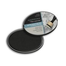 Spectrum Noir Ink Pad Harmony Water Reactive Smoke Plume (SN-IP-HWR-SPLU)
