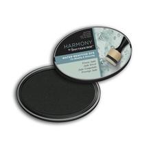 Spectrum Noir Ink Pad Harmony Water Reactive Frosty Jade (SN-IP-HWR-FJAD)
