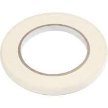 Paperpads.nl SELECT Masking Tape 9 mm x 50 meter (24623)