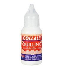 Collall Quilling Lijm (COLQL025)