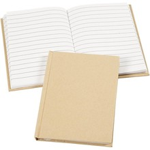 Paperpads.nl SELECT Notitieboek A6 10,5x15 cm (264570)