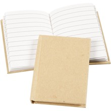Paperpads.nl SELECT Notitieboek A7 7,5x10,5 cm (264580)