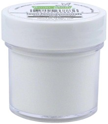 Lawn Fawn Textured White Embossing Powder (LF1813)