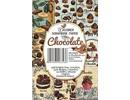 Decorer Chocolate Paper Pack (7x10,8cm) (M58)