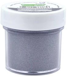 Lawn Fawn Silver Embossing Powder (LF1538)