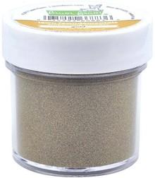 Lawn Fawn Gold Embossing Powder (LF1539)