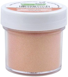 Lawn Fawn Rose Gold Embossing Powder (LF1540)