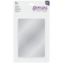 Gemini Foilpress Metal Shim (GEM-FOILP-MSHIM)