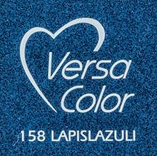 Tsukineko VersaColor 1 Inch Cube Ink Pad Lapislazuli (VS-158)