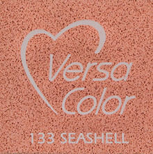 Tsukineko VersaColor 1 Inch Cube Ink Pad Seashell (VS-133)