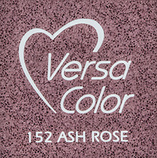 Tsukineko VersaColor 1 Inch Cube Ink Pad Ash Rose (VS-152)
