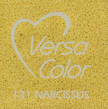 Tsukineko VersaColor 1 Inch Cube Ink Pad Narcissus (VS-131)