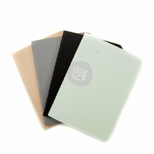 Prima Marketing Inc Passport Notebook Set Neutral (632489)