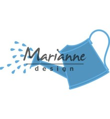 Marianne Design Creatable Watering Can (LR0572)