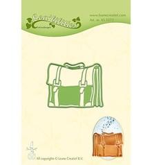 Leane Creatief Lea'bilities Schoolbag (45.5572)