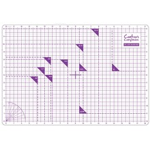 Crafter's Companion Glass Cutting Mat A3 (CC-TOOL-GMAT-19)