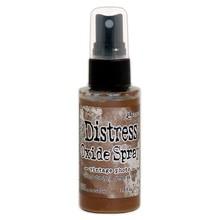 Ranger Distress Oxide Spray Vintage Photo (TSO64817)