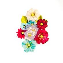 Prima Marketing Inc Midnight Garden Flowers Nocturnal (637804)