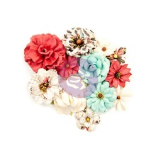 Prima Marketing Inc Midnight Garden Flowers Elemental Beauty (637880)