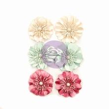 Prima Marketing Inc Midnight Garden Flowers Wonderful Midnight (637910)