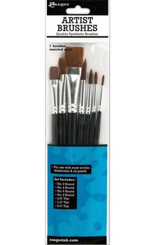 Ranger Artist Brushes (BRU40842)
