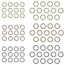 Idea-ology Jump Rings (TH92726)
