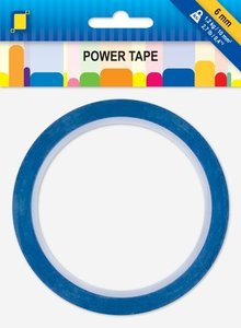 JEJE Produkt Power Tape 6 mm (3.3276)