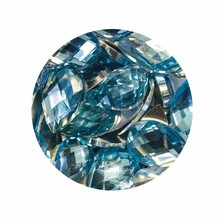 Nuvo Pure Sheen Gemstones Water Droplets (1404N)