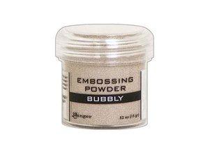 Ranger Embossing Powder Metallic Bubbly (EPJ66859)
