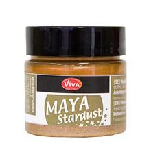 Viva Decor Maya Stardust Koper (1262.904.34)