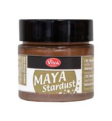 Viva Decor Maya Stardust Cacao (1262.905.34)