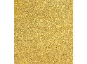 Viva Decor Maya Stardust Goud (1262.917.34)