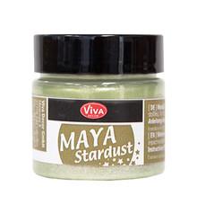 Viva Decor Maya Stardust Salie (1262.924.34)