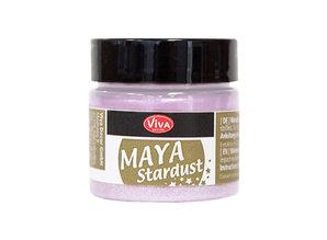 Viva Decor Maya Stardust Rosé (1262.925.34)
