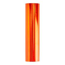 Spellbinders Glimmer Hot Foil Tangerine (GLF-018)