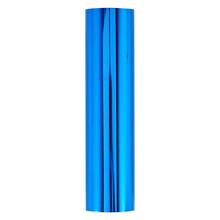 Spellbinders Glimmer Hot Foil Cobalt Blue (GLF-020)