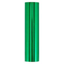 Spellbinders Glimmer Hot Foil Viridian Green (GLF-021)