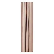 Spellbinders Glimmer Hot Foil Pewter (GLF-023)
