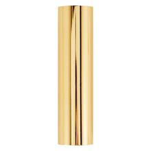 Spellbinders Glimmer Hot Foil Polished Brass (GLF-024)