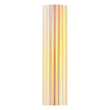 Spellbinders Glimmer Hot Foil Aura (GLF-027)