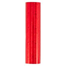 Spellbinders Glimmer Hot Foil Crimson Stars (GLF-030)