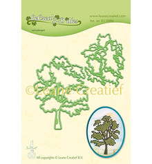 Leane Creatief Snijmal Tree (45.5886)