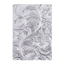 Sizzix 3D Texture Fades Alterations Elegant (664172)