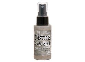 Ranger Distress Oxide Spray Pumice Stone (TSO67818)