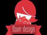 Flavir Design