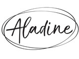 Clear | Aladine