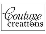 Clear | Couture Creations