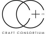 Clear | Craft Consortium