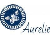 Clear | Aurelie